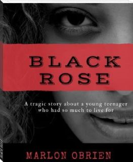 EBOOK BLACK ROSE