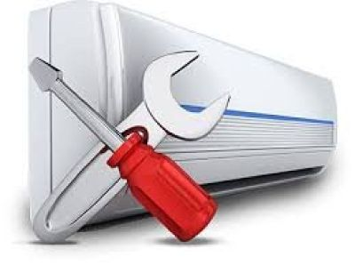 Protect AC from Damage from AC Repair Boynton Beach