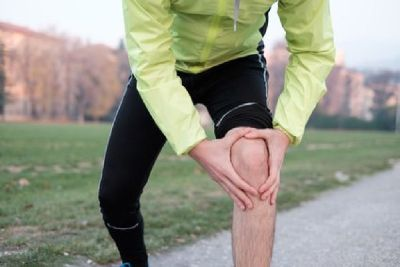 Consult an Experienced  Surgeon for Partial Knee Replacement in Texas - THSOC