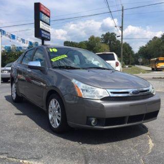 Craigslist - Cars for Sale in Milledgeville, GA - Claz.org