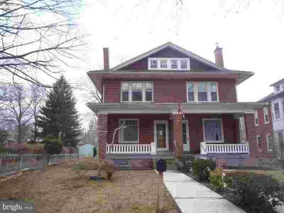 1600 Penn Ave Wyomissing Three BR, Be right in the middle of