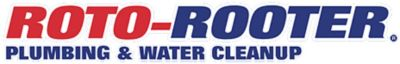 Roto-Rooter Plumbing & Restoration of Ceres