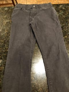 Aeropostale men s black skinny jeans. Excellent condition. SF. Size 28/30. $4