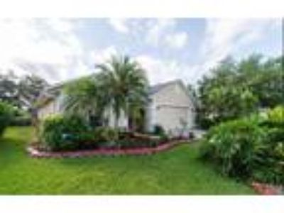Homes for Sale by owner in Daytona Beach, FL