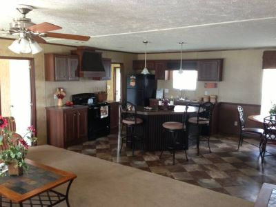 Mobile Homes For Sale (Hammond, LA)