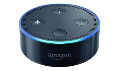 Call @ (+1-888-890-8148) For Amazon Echo Dot Support
