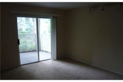 - Two bedroom In The Groves - Two bedroom. Carport parking!