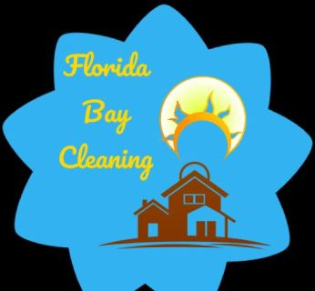 Florida Bay Cleaning
