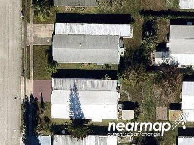 2 Bed 2 Bath Foreclosure Property in Palm Bay, FL 32905 - Mango St NE