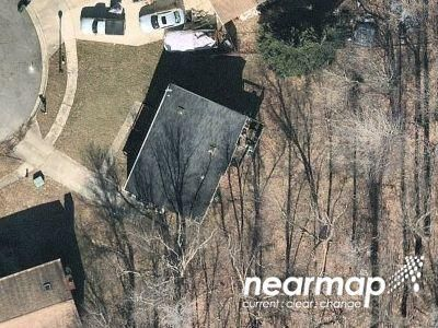 4 Bed 1.5 Bath Foreclosure Property in Upper Marlboro, MD 20772 - Eton Way