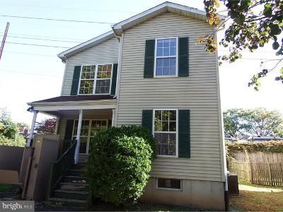 3 Bed 2.5 Bath Foreclosure Property in Philadelphia, PA 19119 - Lincoln Dr