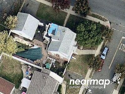 Preforeclosure Property in Belleville, NJ 07109 - Wilbur St