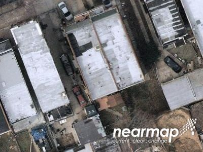 Preforeclosure Property in Corona, NY 11368 - 41st Ave