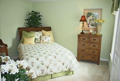 Three Bedroom In Coweta County