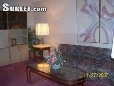 Two Bedroom In Pembroke Pines