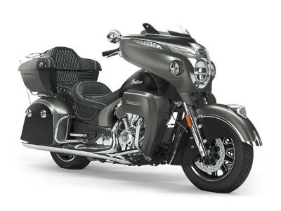 2019 Indian Roadmaster ABS Touring Motorcycles Auburn, WA