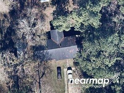 2.0 Bath Foreclosure Property in Gautier, MS 39553 - Hastings Rd