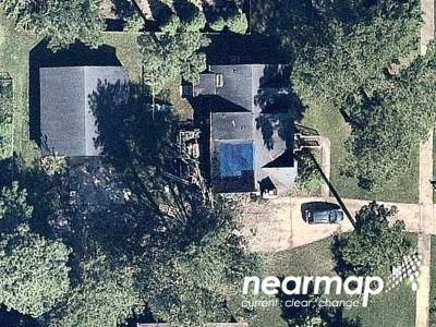 3.0 Bath Foreclosure Property in Garner, NC 27529 - S Wade Ave
