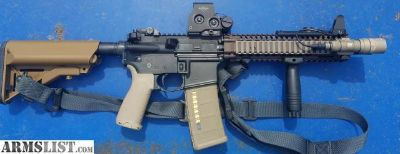 For Trade: WTT: Eotech EXPS2-2 for aimpoint T1/2