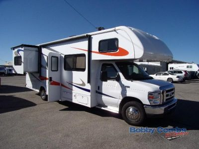 2016 Forest River Rv Sunseeker 2700DS