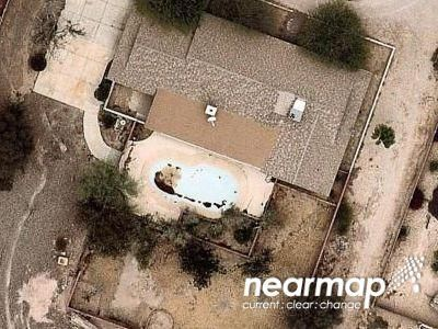 Foreclosure Property in Buckeye, AZ 85326 - W Gibson Ln