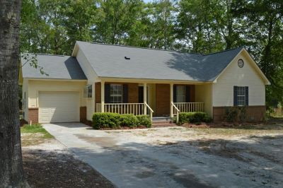 3 bedroom in Tifton