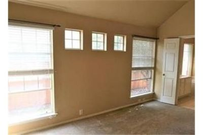 Pet Friendly 3+2 House in Frisco
