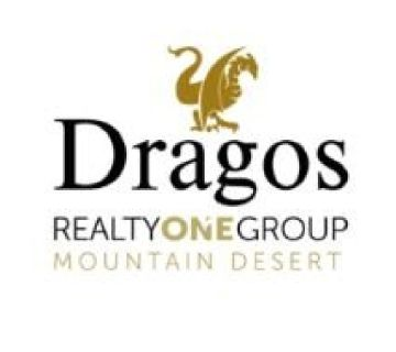 Realty One Group Mountain Desert : Chad Dragos