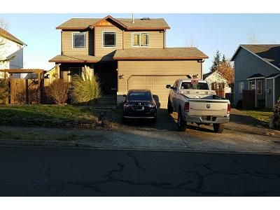 3 Bed 2 Bath Preforeclosure Property in Troutdale, OR 97060 - SE 11th Cir