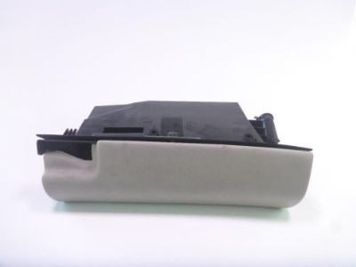 Find 99 Mercedes CLK 320 C208 Glove Box Compartment 2086800291 motorcycle in Odessa, Florida, United States, for US $64.25