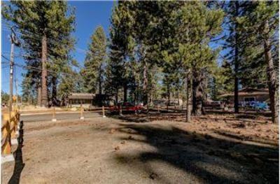 $879,000, 5841 Sq. ft., 2230 Lake Tahoe Blvd - Ph. 530-541-0200
