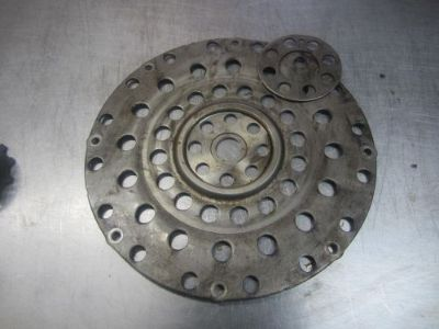 Purchase TZ114 FLEXPLATE 1999 HONDA CR-V 2.0 B20Z2 motorcycle in Arvada, Colorado, United States, for US $26.00
