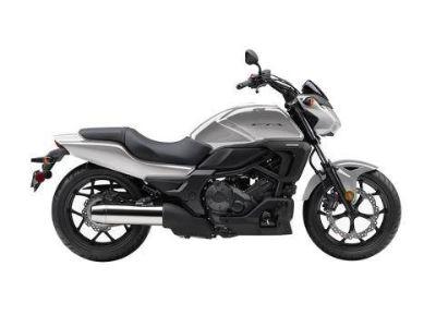 2015 Honda CTX 700N Cruiser Motorcycles Ontario, CA