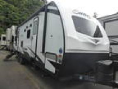 2020 Forest River Surveyor Travel Trailers 287BHSS at [url removed]