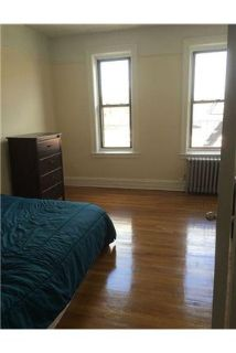 Apartment for rent in Queens.