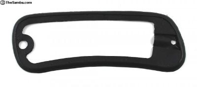 New Type 34 Front Indicator Seal - Left