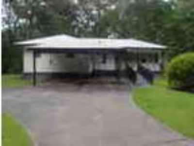 Newly Renovated Home With Huge Yard considerable Rent Rate