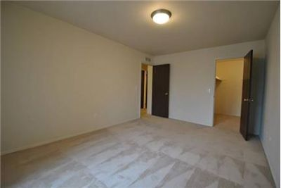 1 bedroom Apartment - Conveniently located near Interstate 696. $790/mo