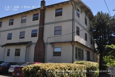 Co-op Living, One Girls Only Floor! Room Avail Soon! All Utilities Included, Walk to OSU