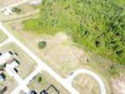 Land for Sale by owner in Poinciana, FL