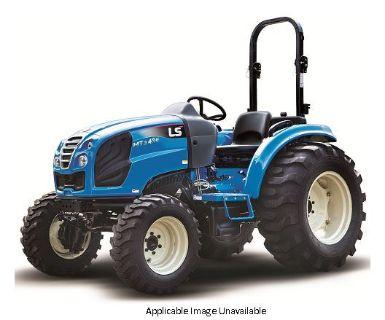 2019 LS Tractor MT350E MT3 Series Compact Tractor Compact Tractors Lancaster, SC