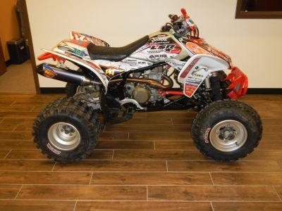 2014 Honda TRX 450R Sport ATVs Bridgeport, WV