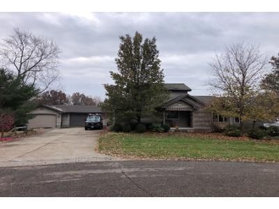 3 Bed 2 Bath Preforeclosure Property in Mineral Ridge, OH 44440 - Prospect St