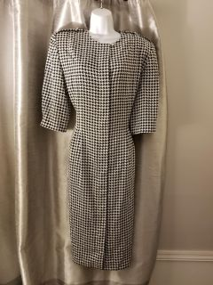 MS Clause women's Dress size 16