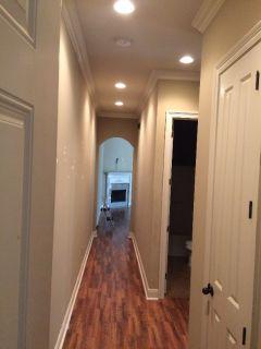 3 bedroom in Lafayette