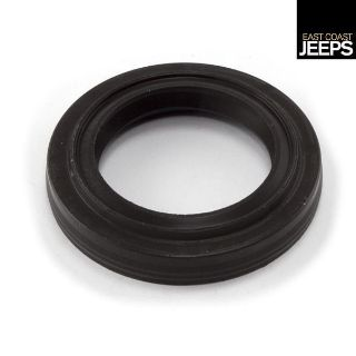 Find 16534.22 OMIX-ADA Dana 44 rear Axle Seal, 99-04 Jeep WJ Grand Cherokees, by motorcycle in Smyrna, Georgia, US, for US $23.48