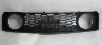 Purchase 05-09 06 07 08 FORD MUSTANG GT GRILLE NEW BUMPER HOOD motorcycle in North Hollywood, California, US, for US $58.50