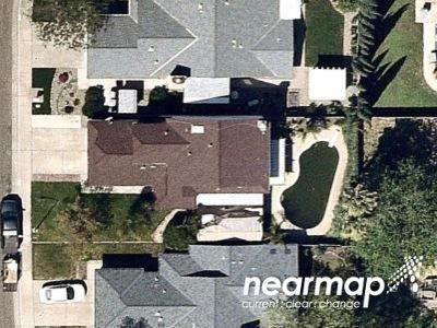 4 Bed 2.5 Bath Preforeclosure Property in Sacramento, CA 95828 - Willys Ct