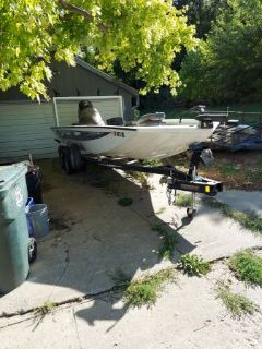 Craigslist - Boats for Sale Classifieds in Council Bluffs ...