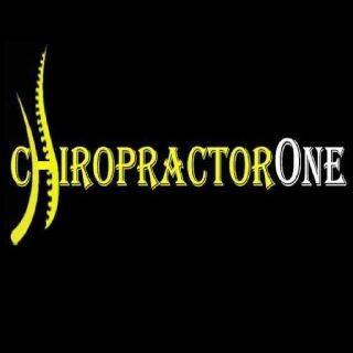 Best Chiropractors in California, United States
